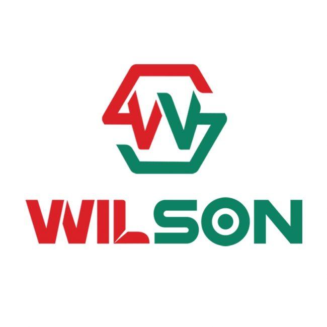 Sàn Gỗ Wilson - Sàn Gỗ Giá Rẻ