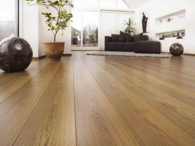 Chỉ số AC trong sàn gỗ là gì?