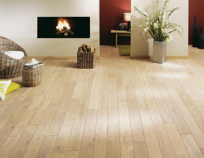 Sàn gỗ Châu Á à sàn gỗ Châu âu thì loại nào tốt hơn