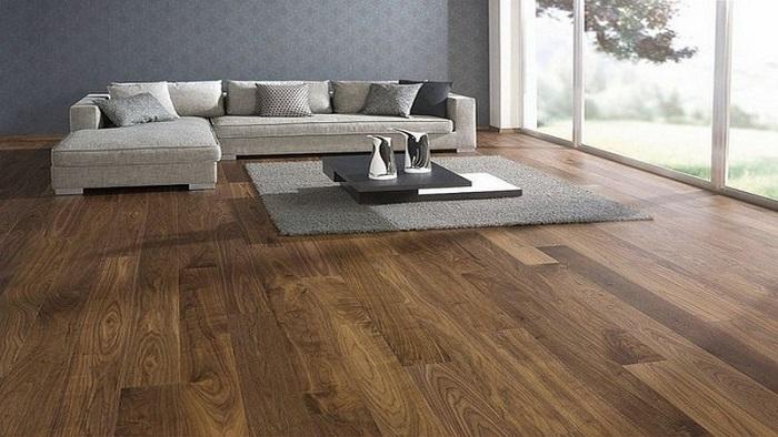Sàn gỗ công nghiệp malaysia 8mm