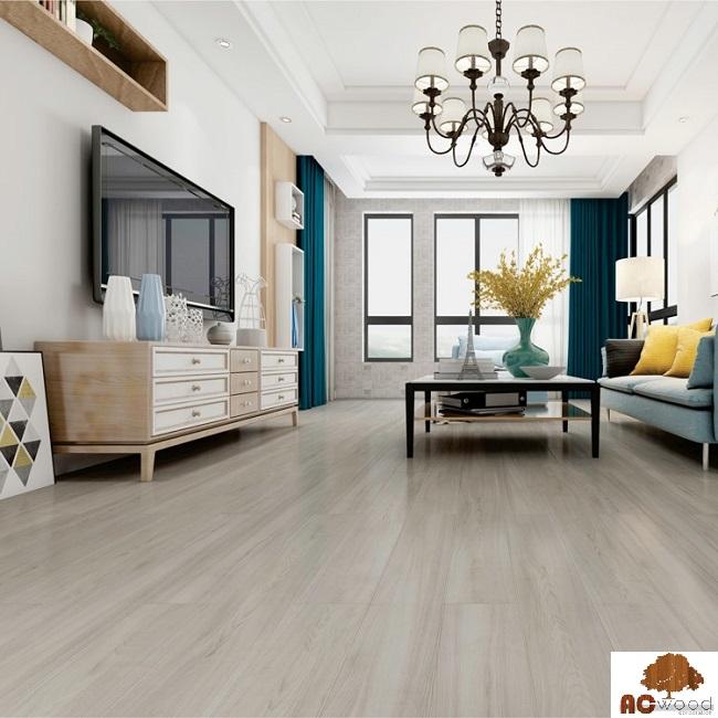 Sàn gỗ công nghiệp loại nào tốt rẻ nhất thị trường