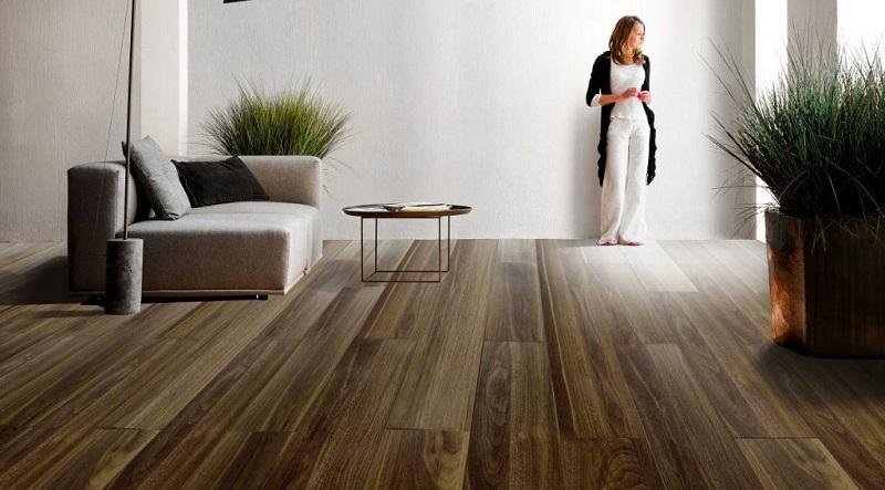 sàn gỗ công nghiệp tại vũng tàu