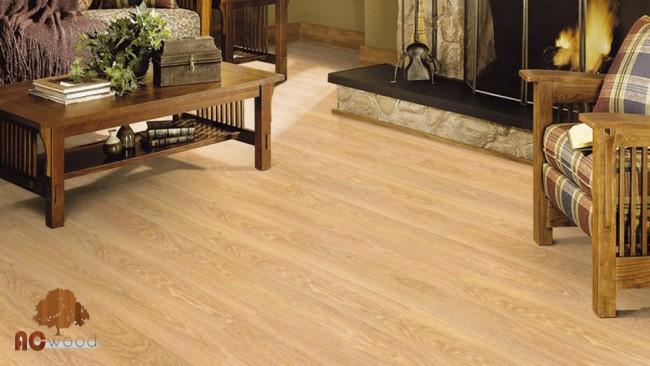 Sàn gỗ Trung Quốc giá rẻ có tốt không?