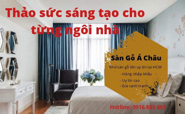Ý tưởng trang trí phòng ngủ nhỏ kiểu Hàn Quốc