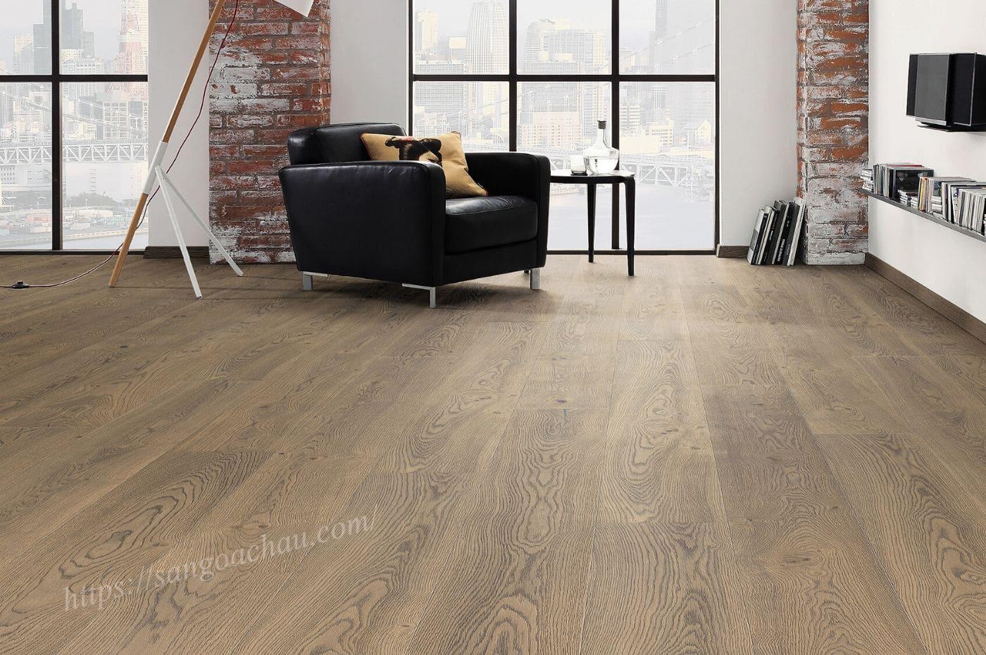 Sàn gỗ công nghiệp tại đồng nai