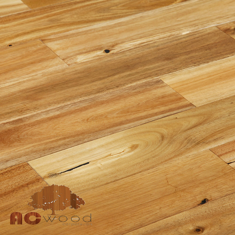 sàn gỗ tràm