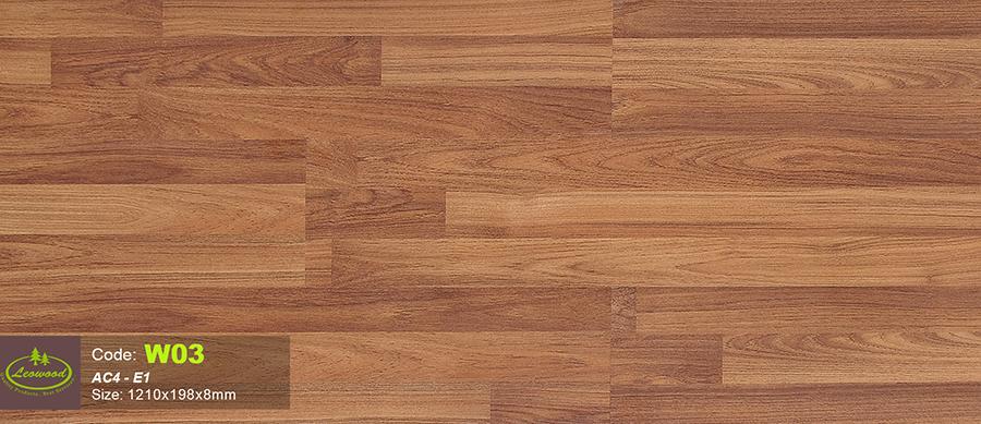So sánh sàn gỗ Thái Lan và Malaysia