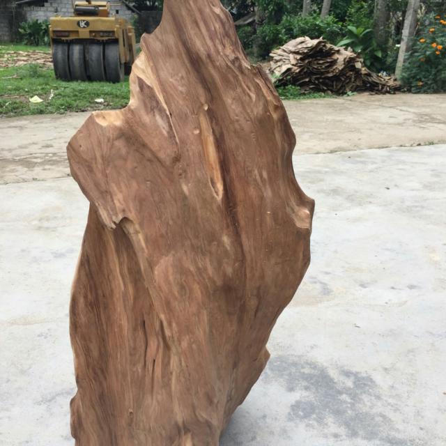 gỗ ngọc am là gì ?
